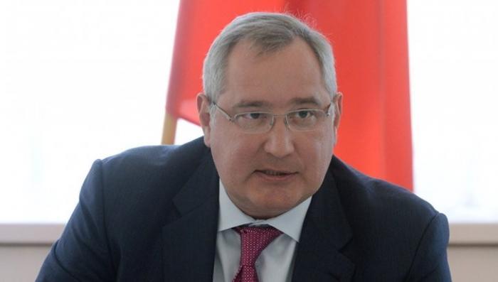 Рогозин: Россия ограничит закупку судов и авиатехники за рубежом