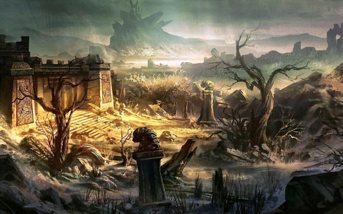 Израиль, Стена Плача. Тайна древней цивилизации или что скрывают Израильские власти?