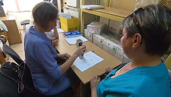 В Севастополе будут выбирать главу города впервые за 234 года