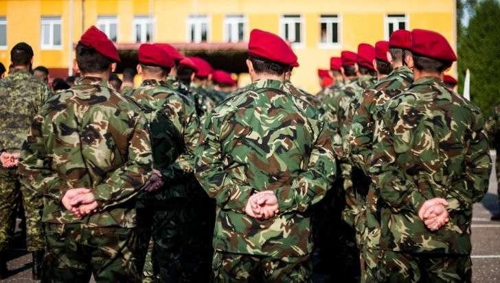 Молдавия: быть антироссийскими, не считаясь с потерями. Хроники русофобии