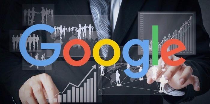 Американская Google занимается скрытой цензурой в интернете