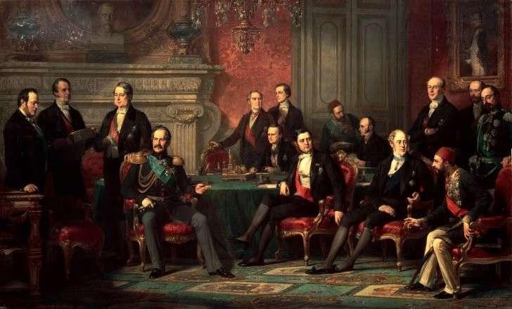Крым, Севастополь: какие выводы Россия сделала после Крымской войны 1853–1856 годов