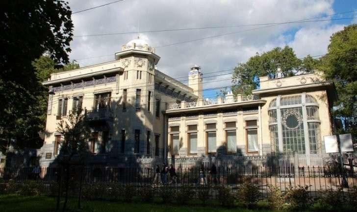 Наталья Поклонская и РПЦ: онижедети и Майданизация России