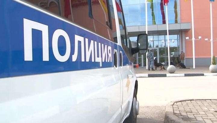 Москва и ещё 16 городов атакованы телефонными террористами