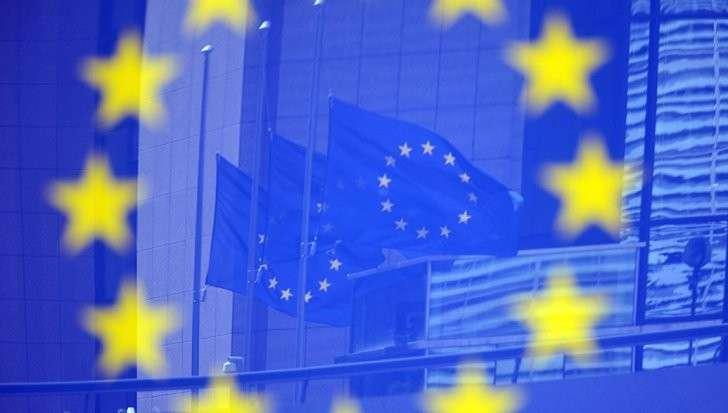 Санкции против России стоят ЕС $3,2 млрд в месяц, заявили в СПЧ ООН