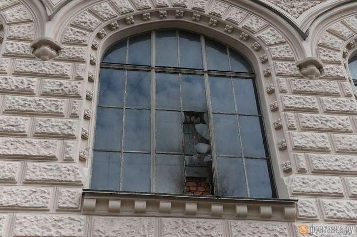 Хроники православного террора Фильмы, Искусство, православие, длиннопост
