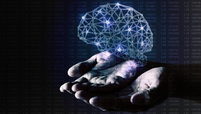 Яндекс создал «гибридный» искусственный интеллект для онлайн перевода текстов
