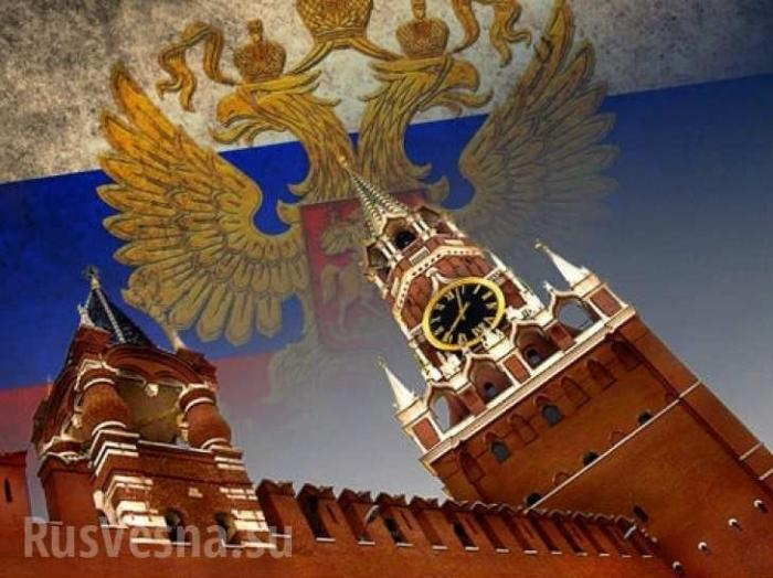 «Речи обэтом неидёт инебудет идти», – Кремль ослухах про«слив Донбасса»