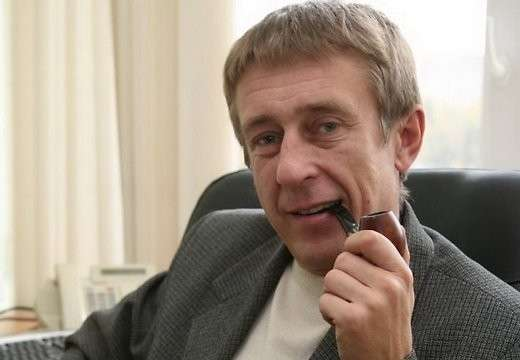 Юрий Алексеев. Многоуровневая ложь Запада