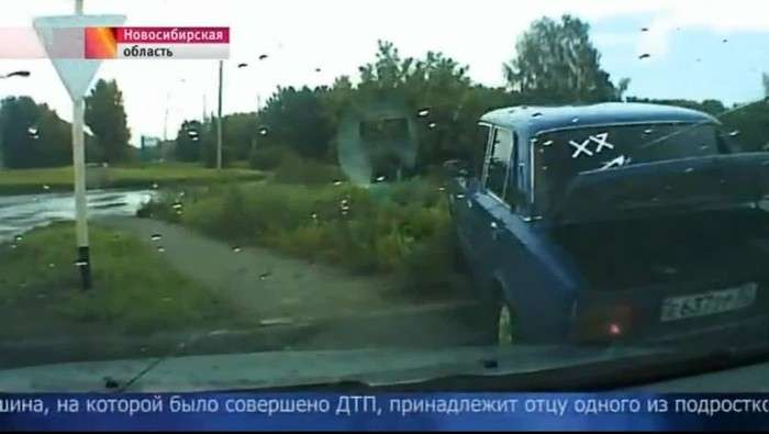 Герою таксисту, тараном остановившему убийц, вся страна шлёт деньги на ремонт его машины такси, правосудие, самосуд, Подросток, дтп, герой, подробности, авто, видео, длиннопост