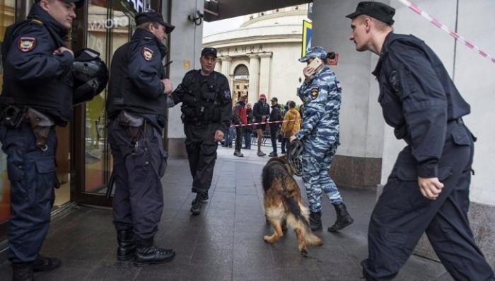 Можно ли победить волну телефонного терроризма в России