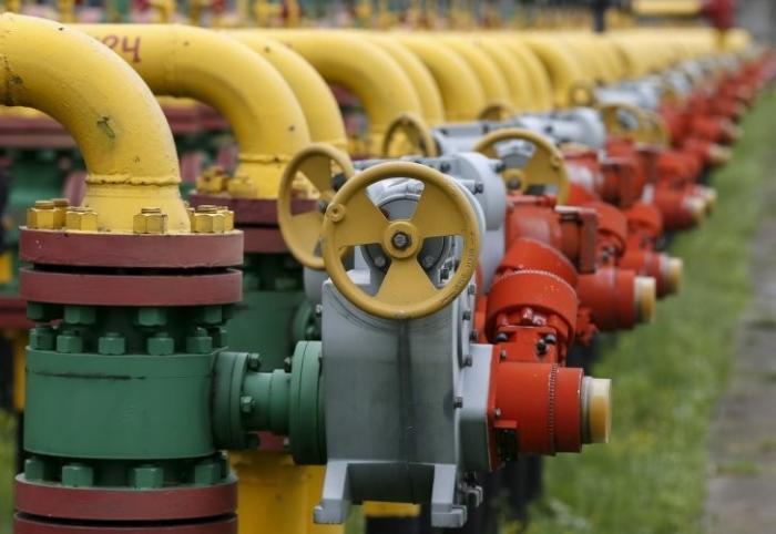 Глава «Нафтогаза» заявил, что из-за России незалежная потеряла контракт с Siemens