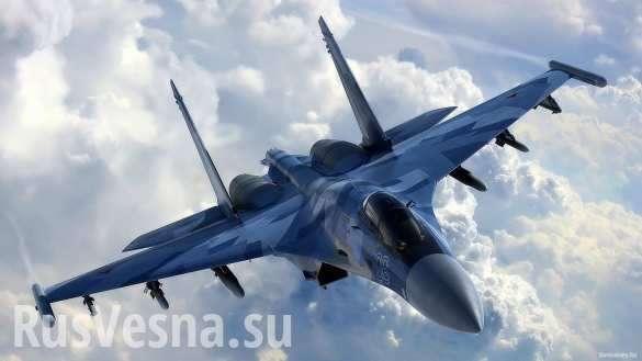 США: почему власти засекретили авиакатастрофу в Неваде | Русская весна