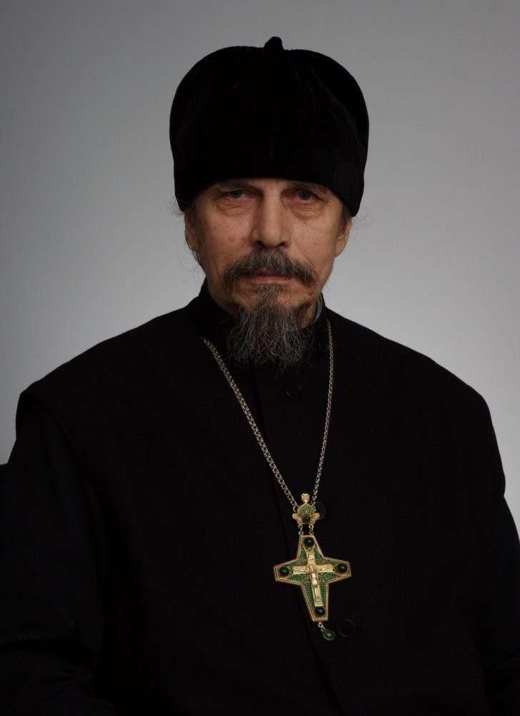 Эксперты фильма «Матильда», готовившие экспертизу для Поклонской, христанутые в конец