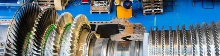 Антироссийские санкции – оружие борьбы «General Electric» с «Siemens» за российский рынок