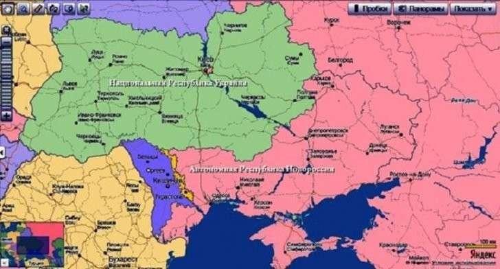 Почему Россия готовится урезать помощь ДНР и ЛНР