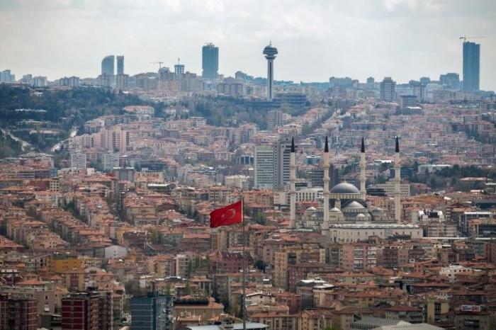 Турция отзывает своего посла из Германии. Отношения продолжают ухудшаться