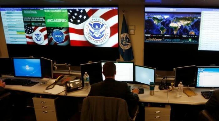 Лаборатория Касперского ответила на запрет сената США использовать их программы