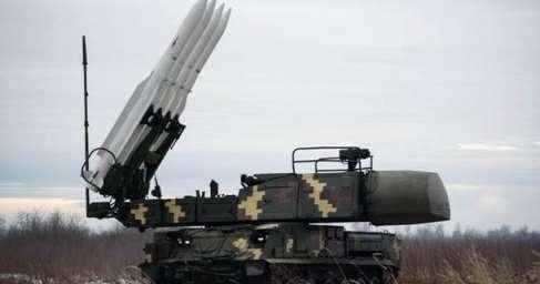 Журналист из США раскрыл ложь киевской хунты о сбитом Боинге MH17