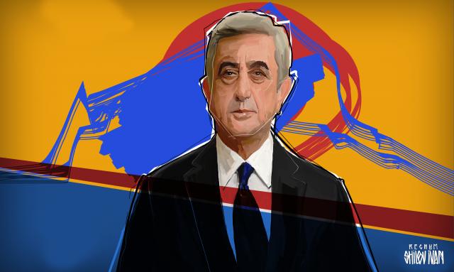 Армения – Турция: кто кому больше нужен? Ответ очевиден