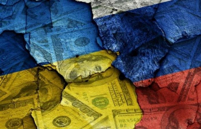 Вороство в России и на Украине: в чём различие?