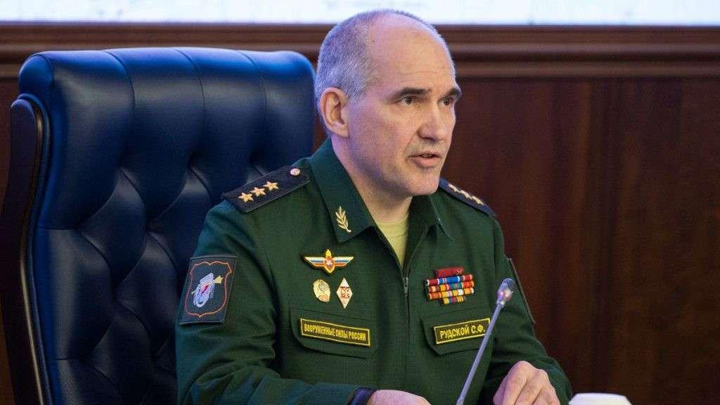 Сирия: ВКС России всего за сутки ликвидировали 850 террористов, 11 танков и 38 складов