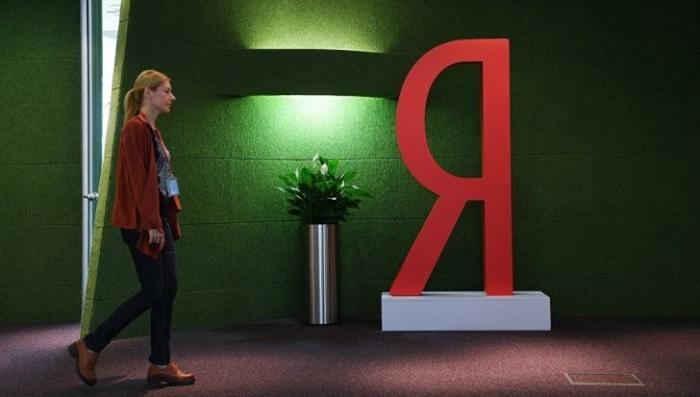 Телефонный терроризм: офис «Яндекса» эвакуировали после визита Владимира Путина