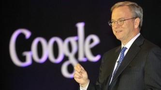 Роскомнадзор разоблачил шпионские махинации Google в России