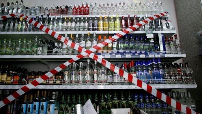 Трезвость: как жители одного села совсем перестали пить. «Завязали всем миром»