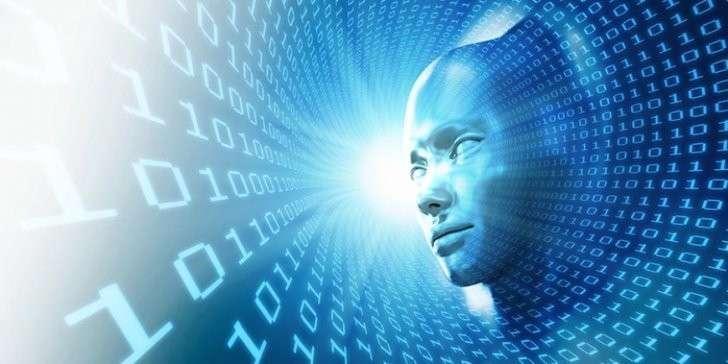 Квантовый компьютер: Россия на пороге новой технической революции