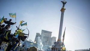 РФ представит списки пострадавших в Украине, о которых не знают в ЕС