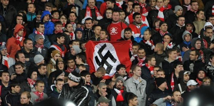 Нацизм отращивает свои отрубленные головы и атакует: что ответит Россия?