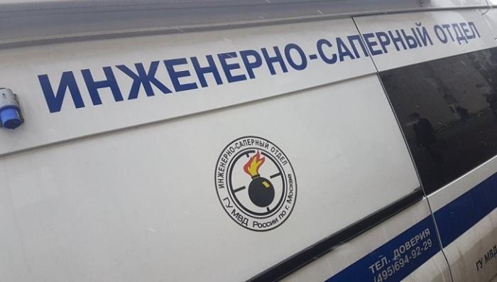 Россия: около 25 тысяч человек эвакуировали за сутки из-за звонков о минировании