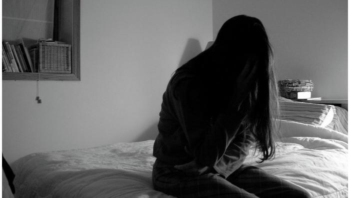 Ученые «нагуглили» главную пользу недосыпания