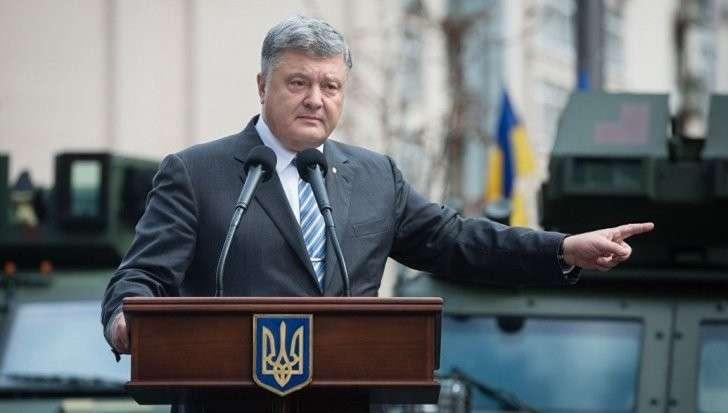 Вальцман боится размещения миротворцев по «российскому сценарию»