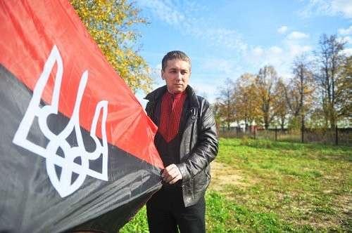 Греко-католики в России: пропаганда нацизма, бандеровщины, и финансирование ВСУ