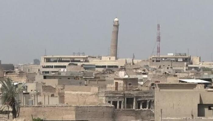 В Ираке казнены сорок два осужденных за терроризм