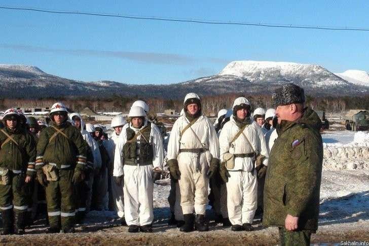 Валерий Асапов. Как глобалисты и их наёмники убили нашего генерала