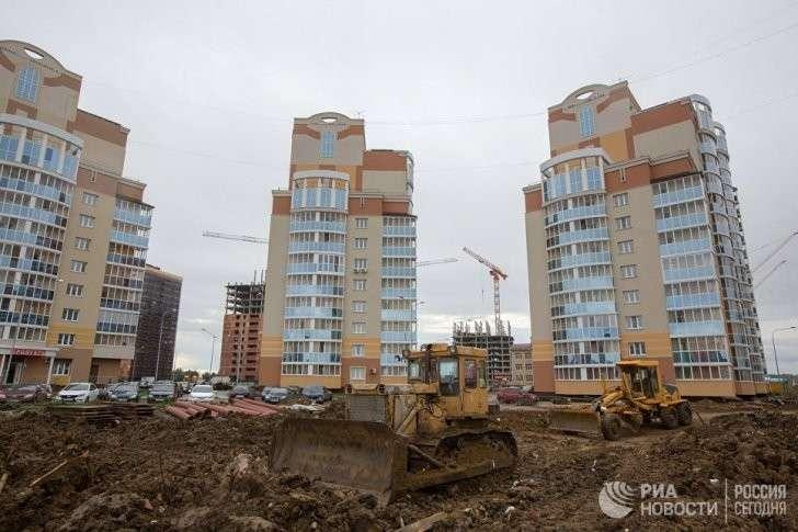 Увидеть Саранск и умереть от восторга. Как изменился город к ЧМ-2018