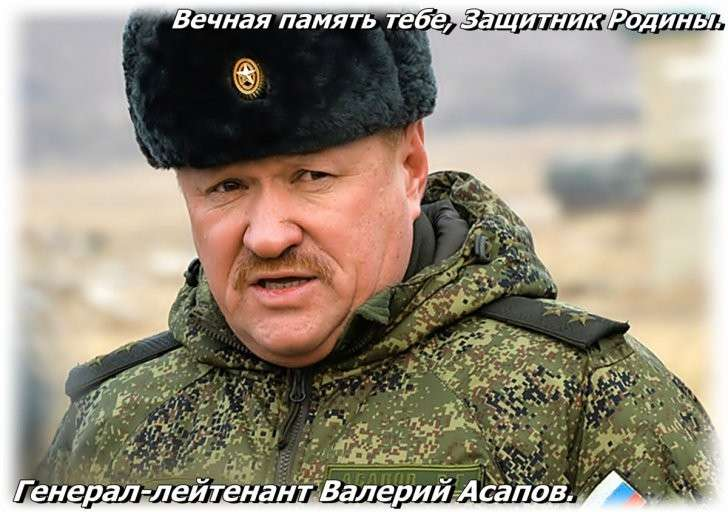 Юмор из сети: Президентский срок Навального по традиции будет условным