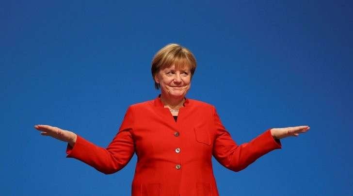 Почему Польша снова требует от Германии выплаты репараций