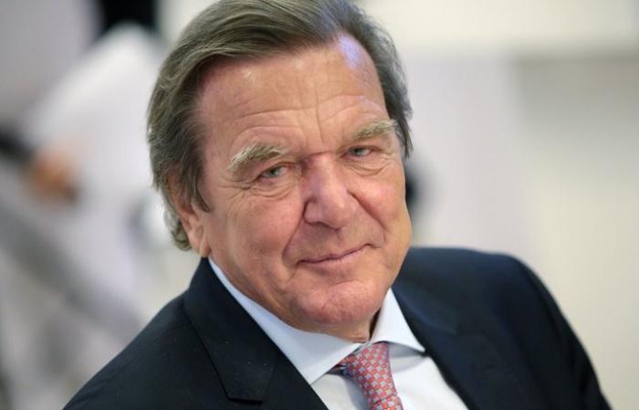 Руководство «Роснефти» ожидает большое переформатирование