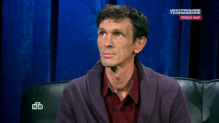 Герой-водитель из Омска, оштрафованный за помощь малоимущим, будет бороться до конца