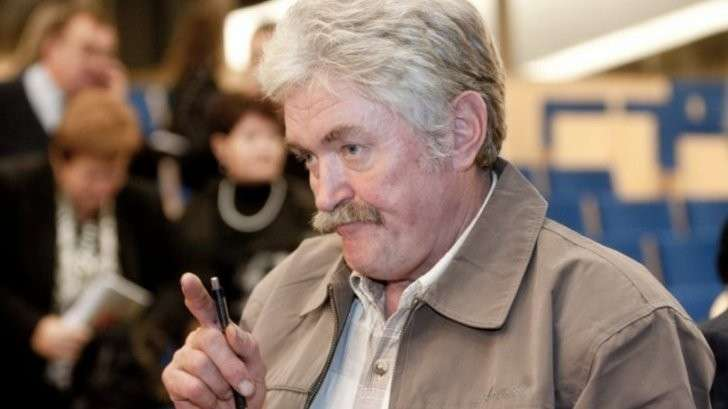 Литва: найден убитым журналист, выступавший против НАТО