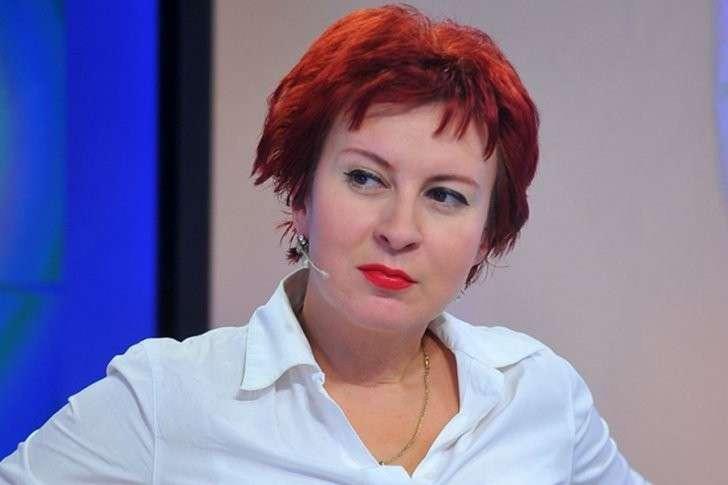 Как молдавская цыганва выдворяла Дарью Асламову из Кишинэу