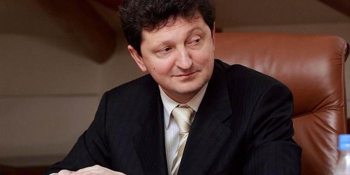 Владелец «ВИМ-Авиа» Рашид Мурсекаев сбежал из России