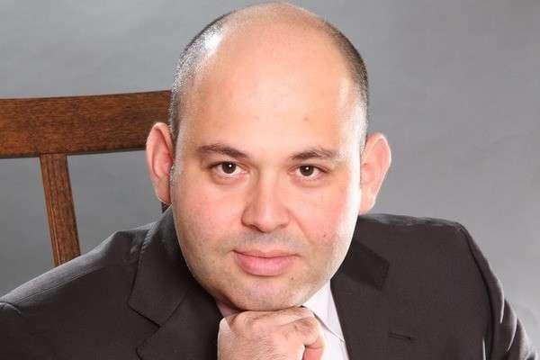 Типичная Украина: депутата горсовета Черкасс расстреляли изавтомата (ФОТО)
