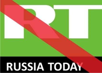 Почему в США началась массовая атака на российские СМИ?