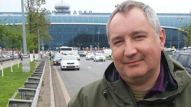 Над территорией РФ не дали пролететь румынскому премьеру, который в мае требовал посадить самолёт Дмитрия
