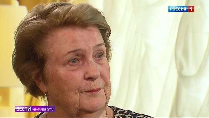 Российская разведчица рассказала, как добывала зарубежные военные разработки